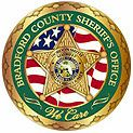 Bradford County Sheriff's Office