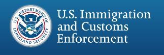 click here for WANTED persons from ICE