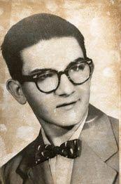Joseph W. Kargol