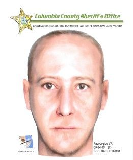 Crime Stoppers of Columbia County