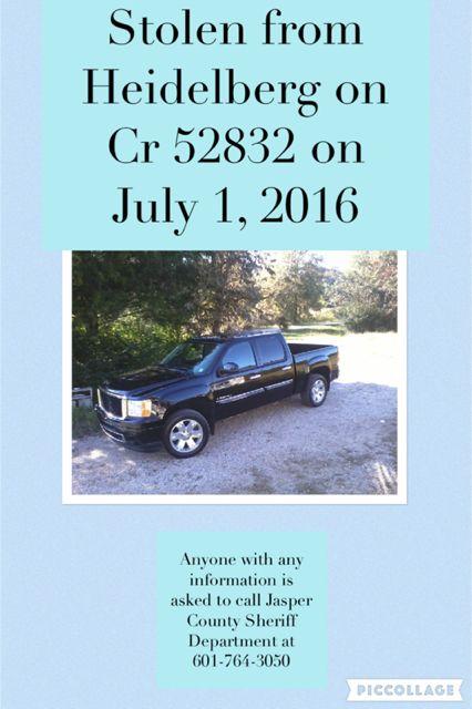 East Mississippi Crime Stoppers, Inc